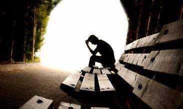 须克服的五大心理障碍