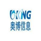 广东奥博信息产业有限公司