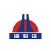 广东海骏达置业投资集团有限公司