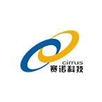 广东赛诺科技发展有限公司
