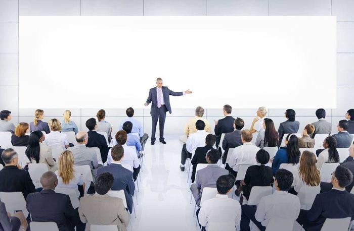 针对如何打破培训现状加强企业培训收益对策研究